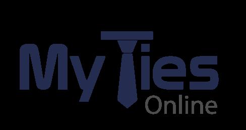 My Ties Online